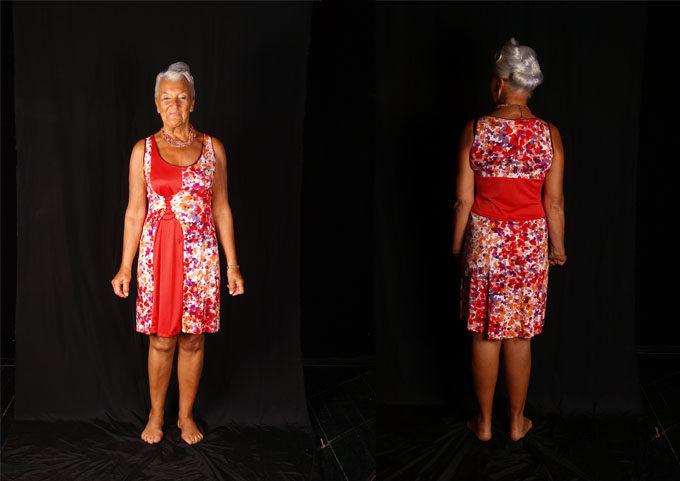 Défilé 2016, sacha leemans, photos nicolas bard, créations uniques, coloré, femmes rondes, toutes les femmes, défilé de mode, saone et loire, Montceau-les-Mines, Embarcadère, styliste, cratrice de mode, couturière, pieces uniques, evenement incroyable, Virginie Reniaud (coiffures), Perle d'O (maquillages), Moulin Fleurs ( décorations florals), Katty Verstraeten( bijoux), Berthe aux Grands Pieds( collants), Labozero (production audiovisuelle), Christophe Leusiau (musique), Singer (Fournitures), La Mine de Chocolat ( vin d'honneur), Nec Traiteur (vin d'honneur), Cavavin de Montceau (vin d'honneur), la Cave de Genouilly (vin d'honneur), Lution71 (logistique), Centre Com (Communication), E.Leclerc (chaussures).