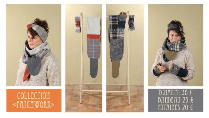 collection patchwork 4